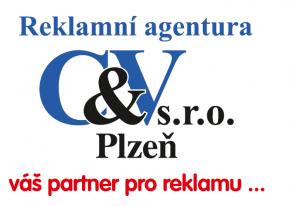 C&V s.r.o. Plzeň